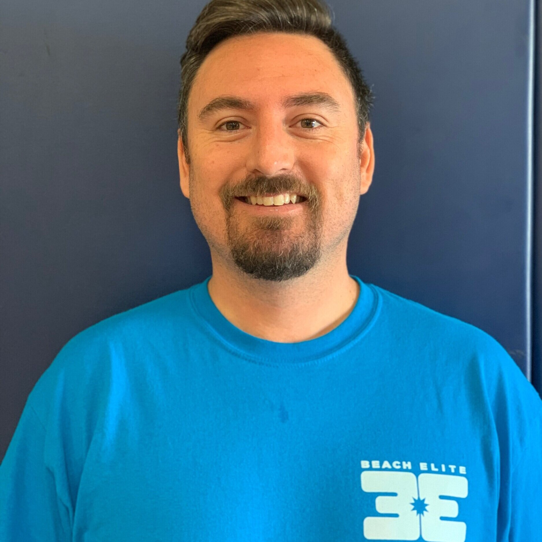JASON MADDEN - Head Coach, Girls 13's Beach Elite Volleyball Club2019-2020: Instructor, Beach Elite indoor clinics2018-2019: Program Coordinator, United States Youth Volleyball League, 18 volleyball sites for the Advanced Juniors program for California