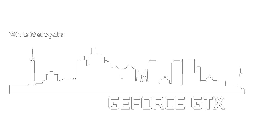 GPU-Backplate-2_Stroke.png