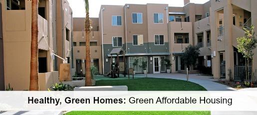 green_affordable_housing.jpg