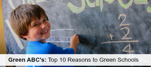 top_10_reasons.png