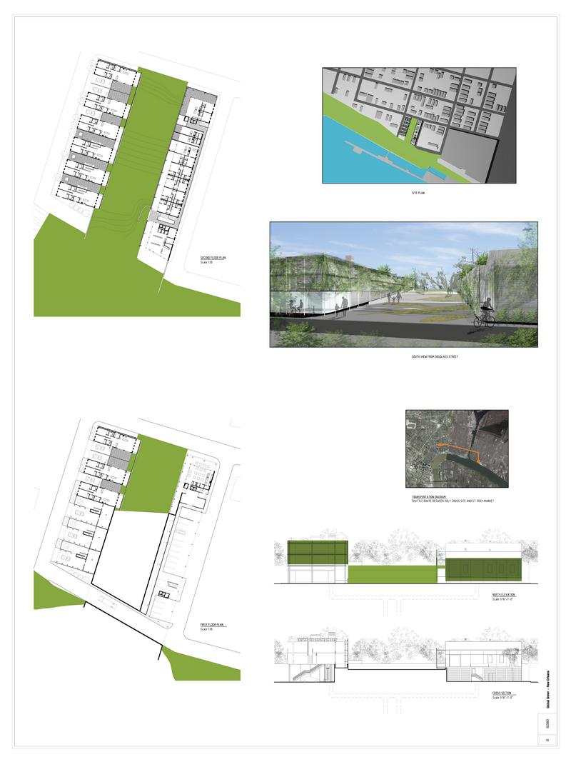 design_Drew Lang Architects