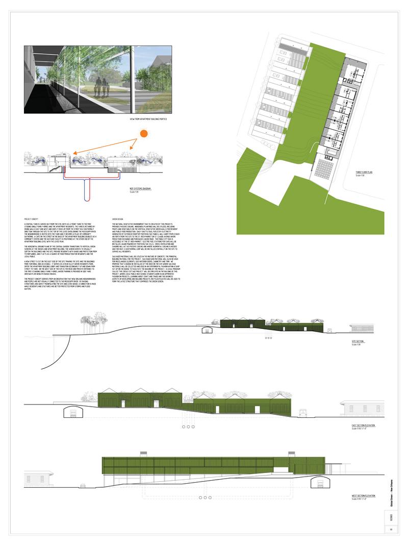 design_Drew Lang Architects 2