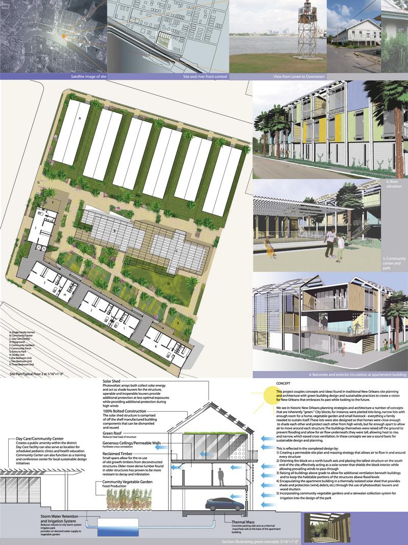 design_MetroStudio