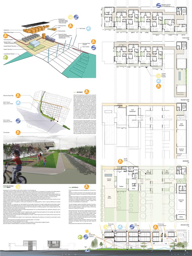 design_Eskew, Dumez and Ripple 2