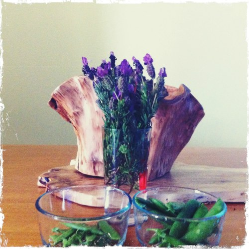 nl_green_love_lavender
