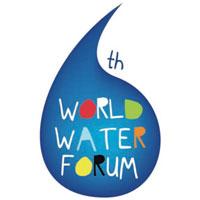 wwforum-logo-2