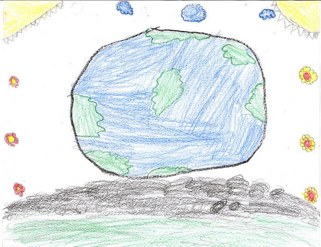 nola_kid_art_earth