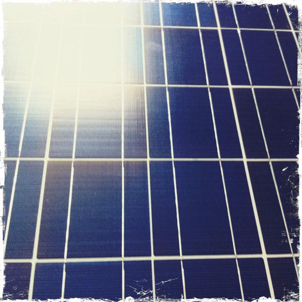 solar_panel_table_light