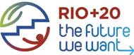 rio_future_we_want