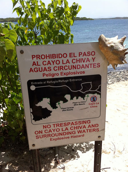 dc_vieques_sign2