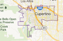 gup_map_cupertino