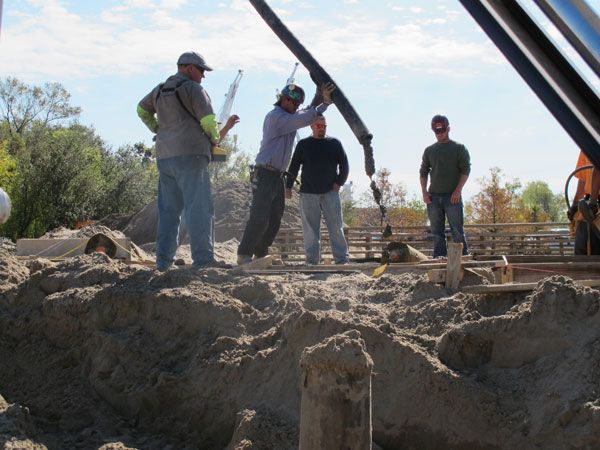 no_hcp_concrete2_112012
