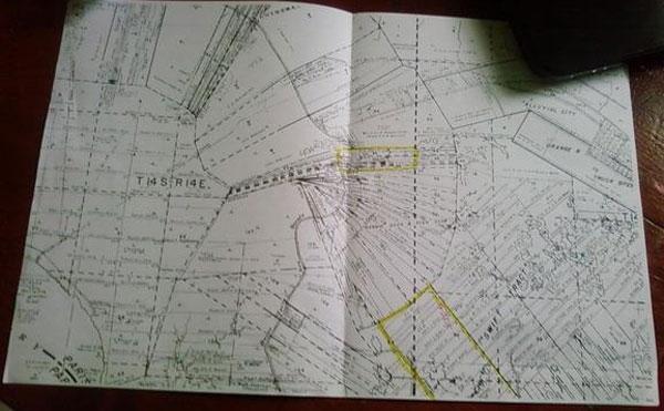 no_wetlands_land_owner_map