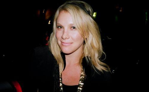 Sarah Meyer Simon