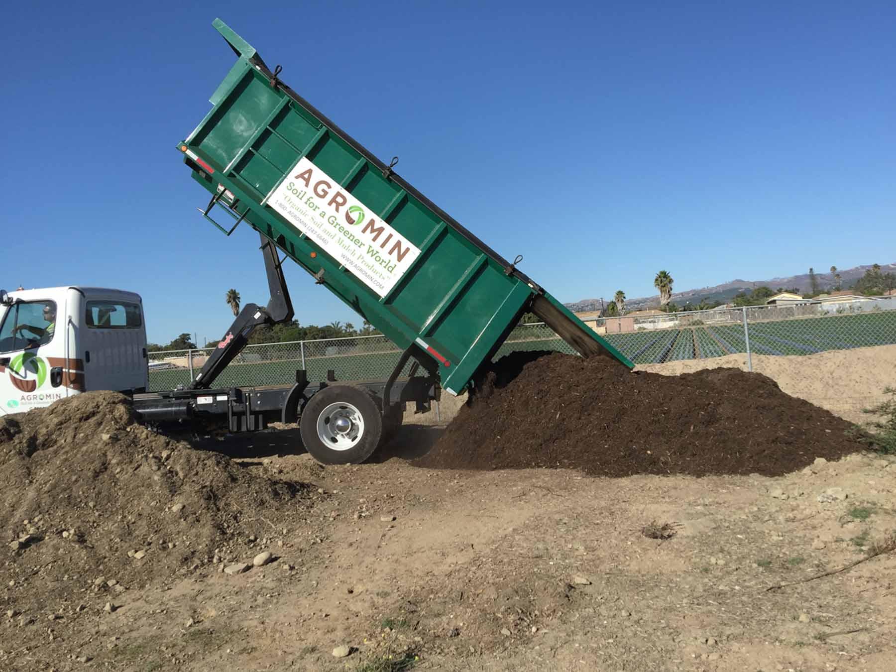 dumping mulch in Oxnard.jpg
