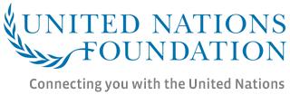 unf-logo.png