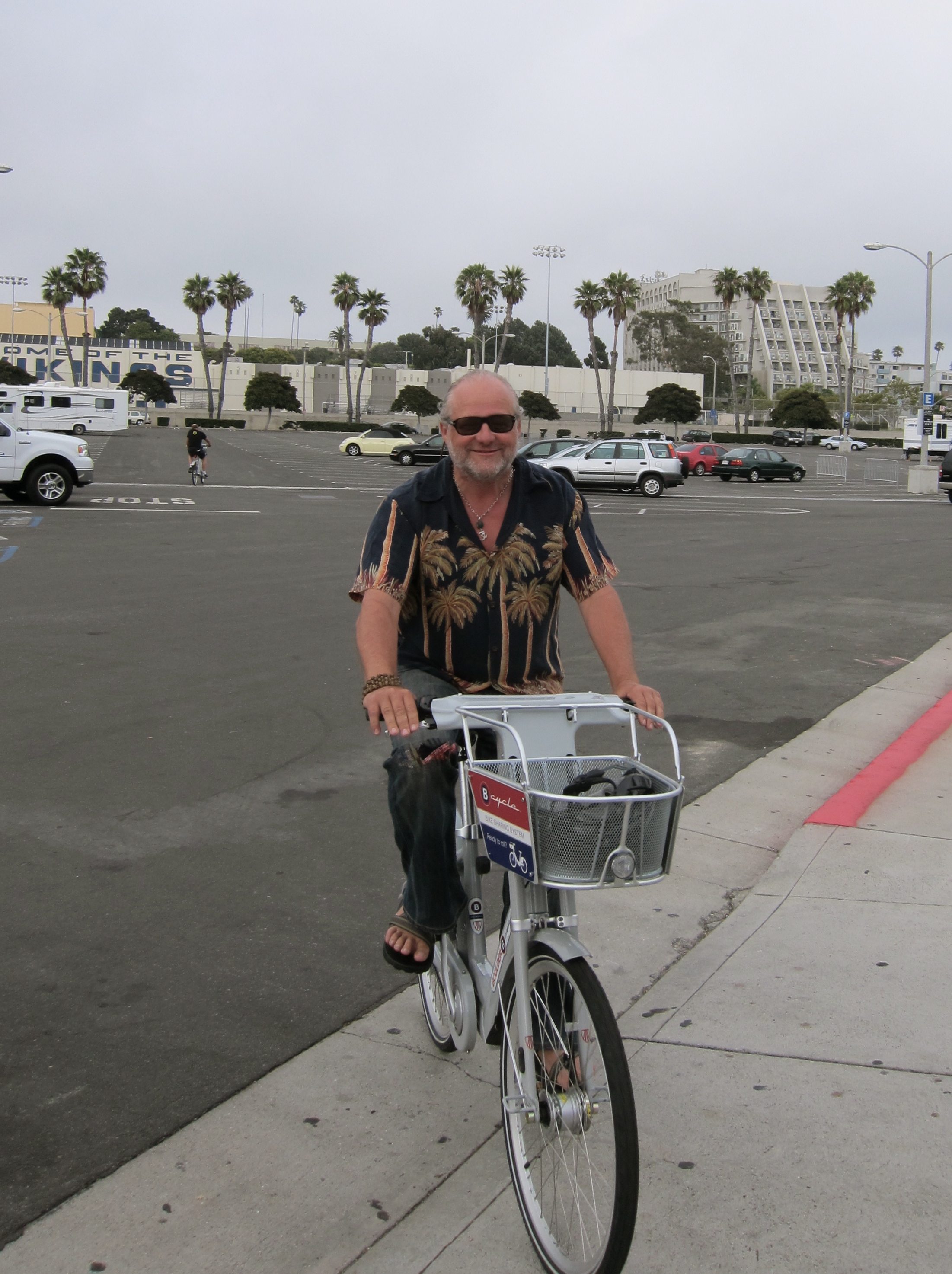 blog_bike_share_richard.jpg