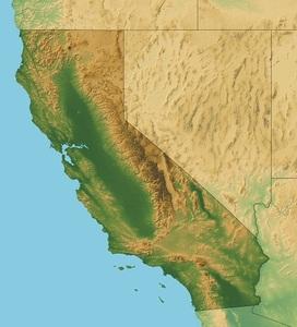 California_1522101405351-300x300-noup.jpg