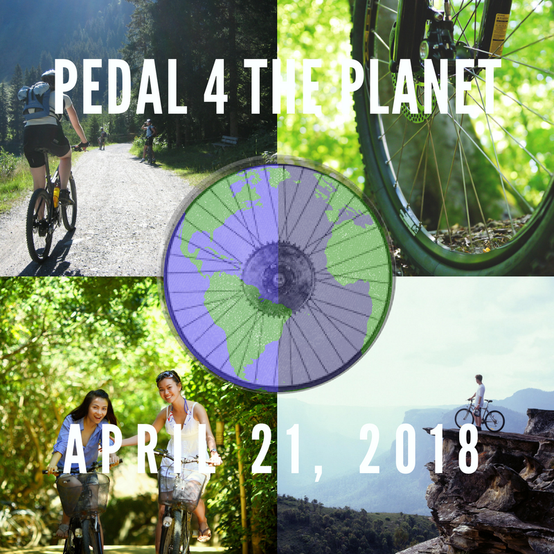 Pedal For the Planet (4).png