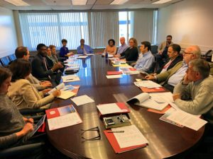 DPW-Budget-Brief-2016-300x225.jpg