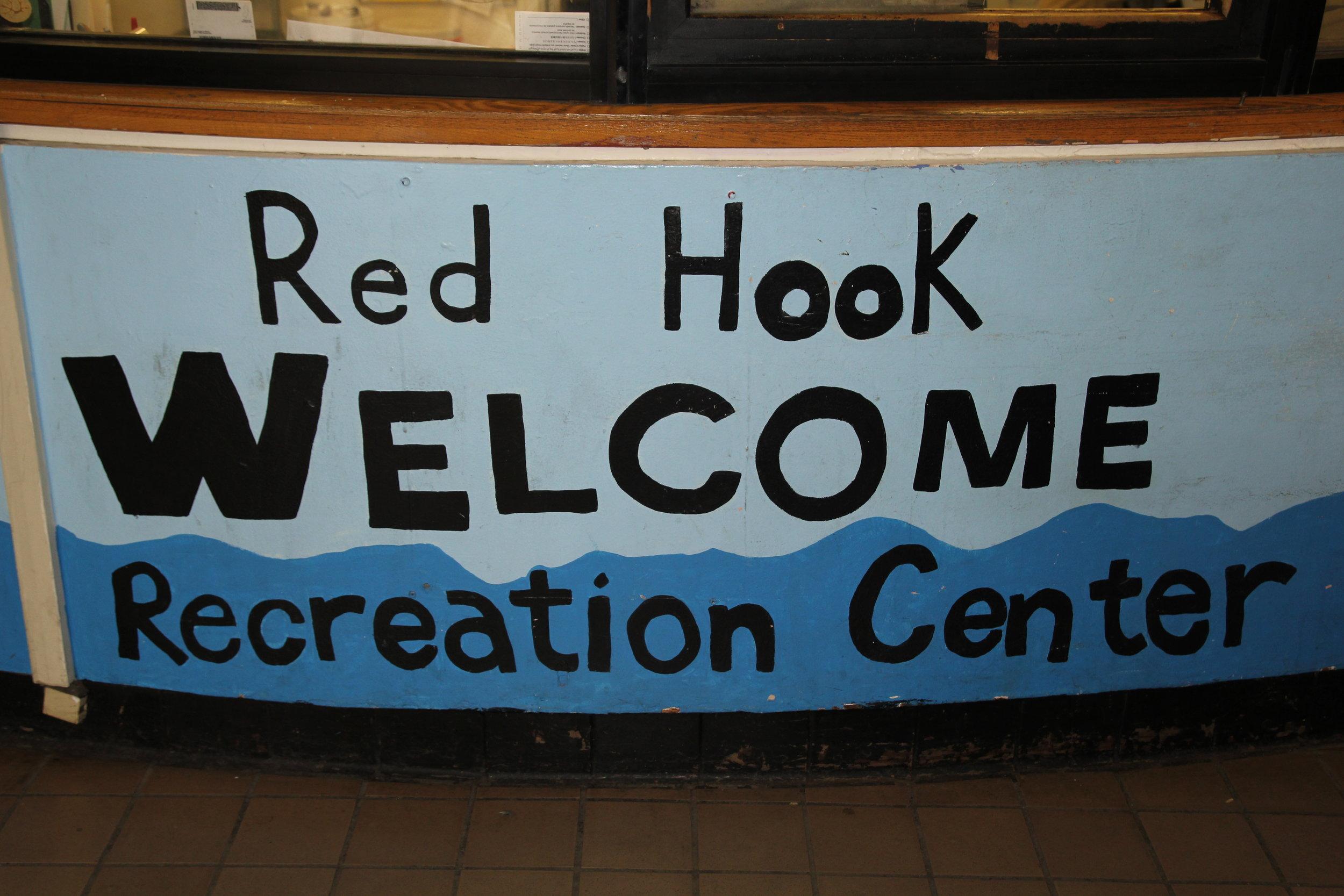 red-hook-rec-center_10731941375_o.jpg