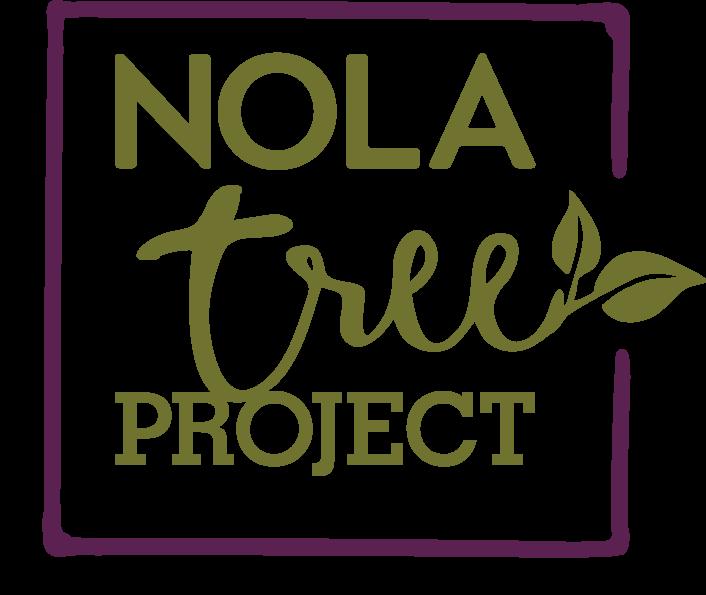 NOLA-TreeProject.png