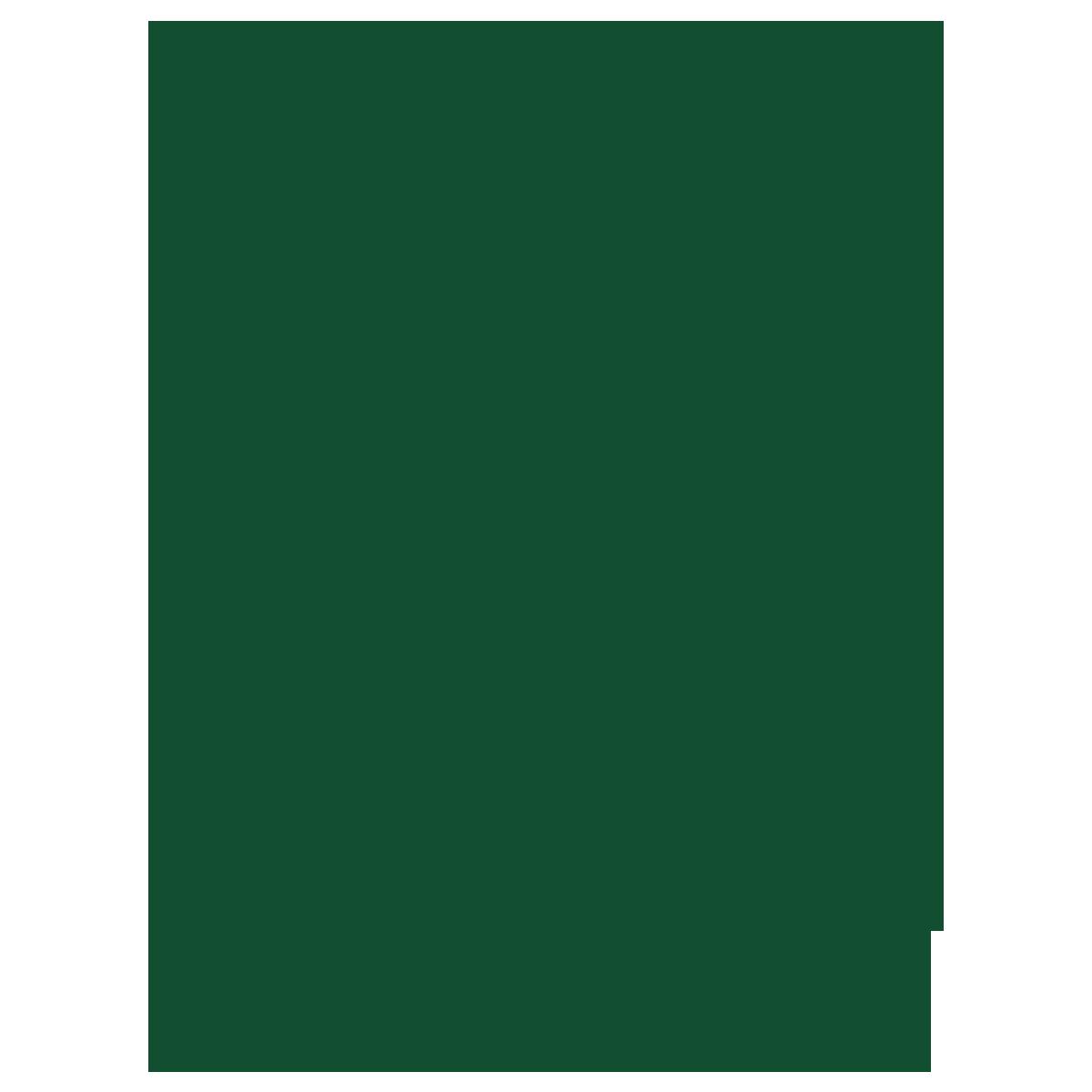 GG Logo[Green].png
