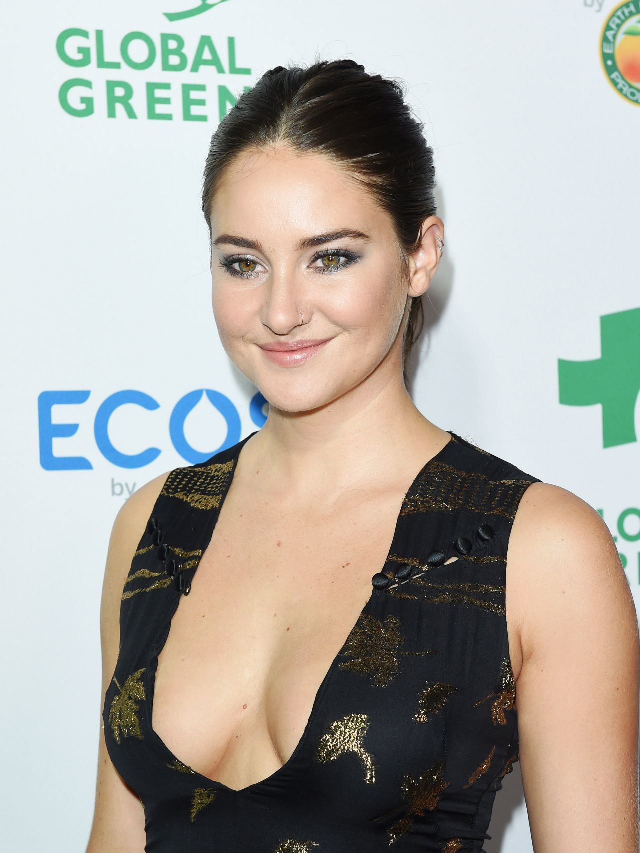 shailene-woodley-global-green-environmental-awards-in-los-angeles-9-29-2016-7.jpg
