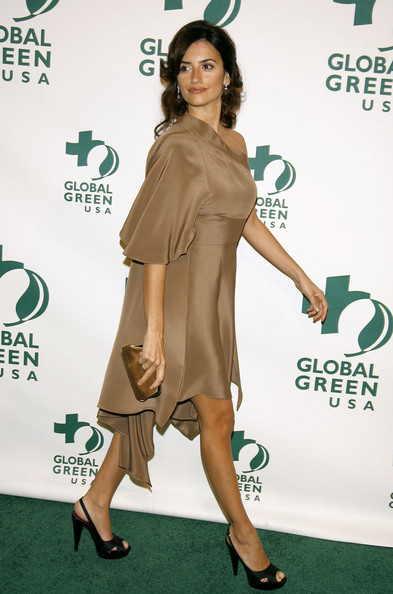 Global+Green+USA+3rd+Annual+Pre+Oscar+Party+-lriE_8s1tol.jpg