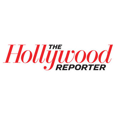 hollywood-reporter-logo.jpg