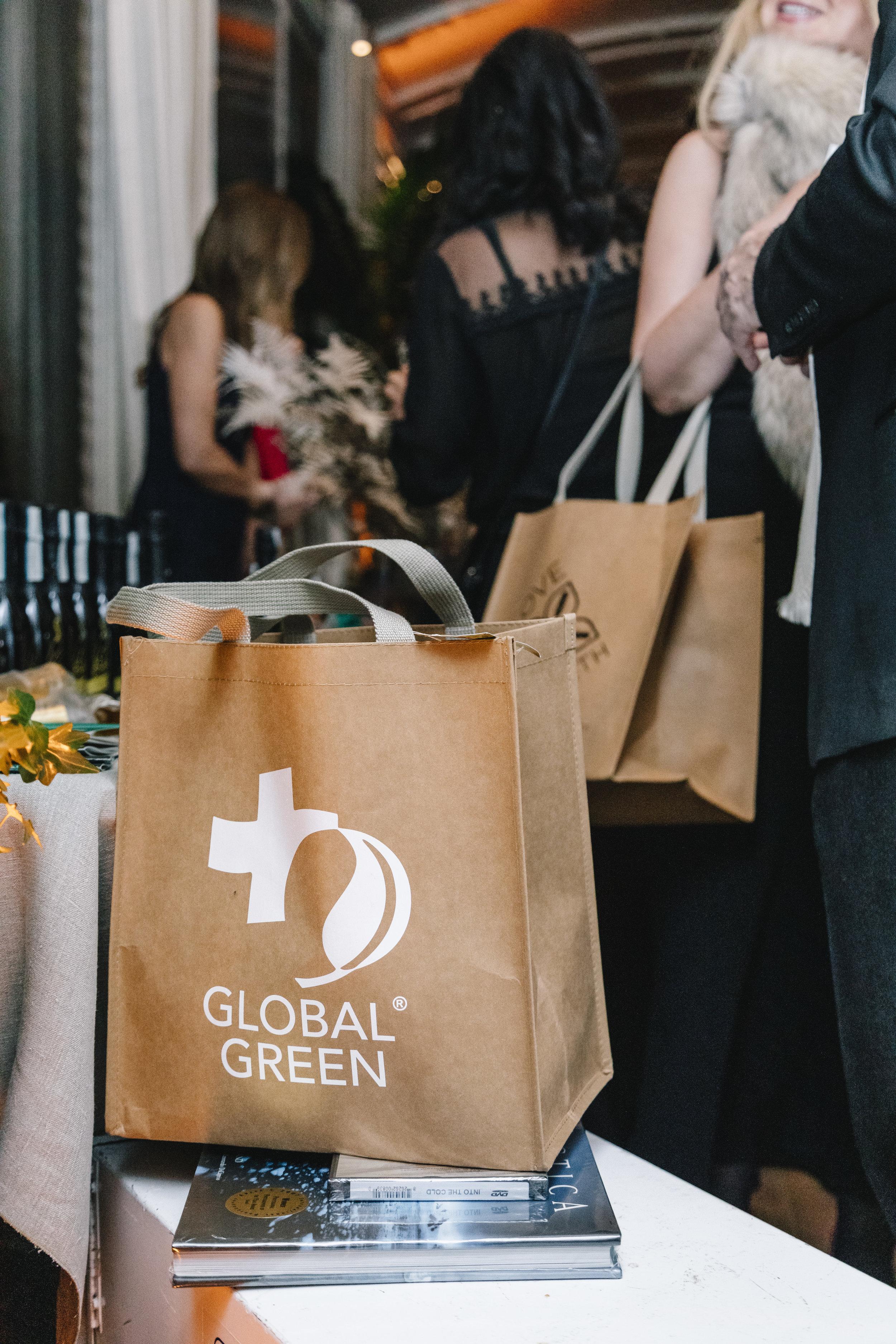 GlobalGreen_75.jpg