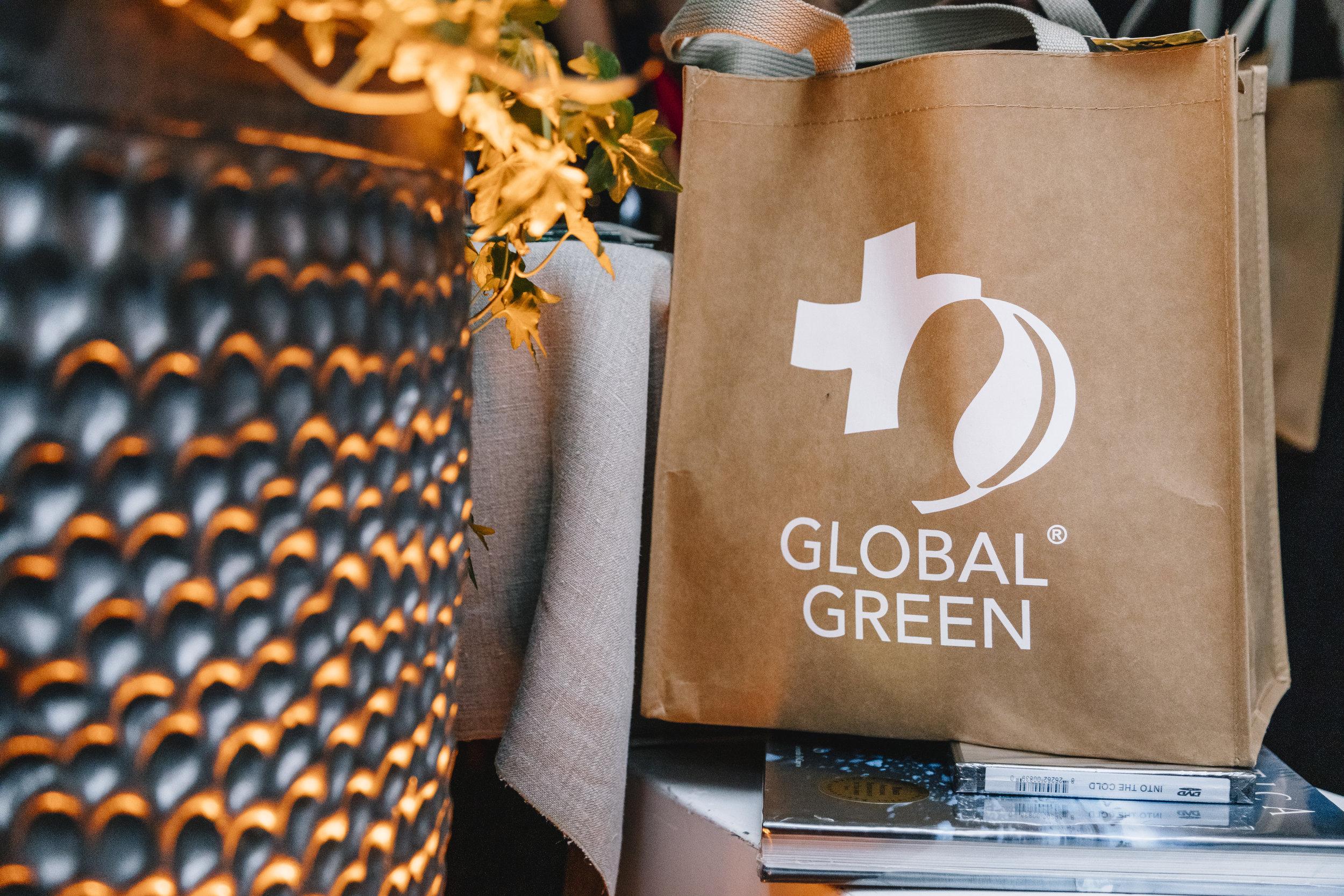 GlobalGreen_76.jpg