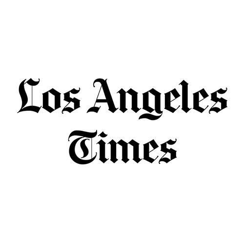 LA-times-GG-logo.jpg