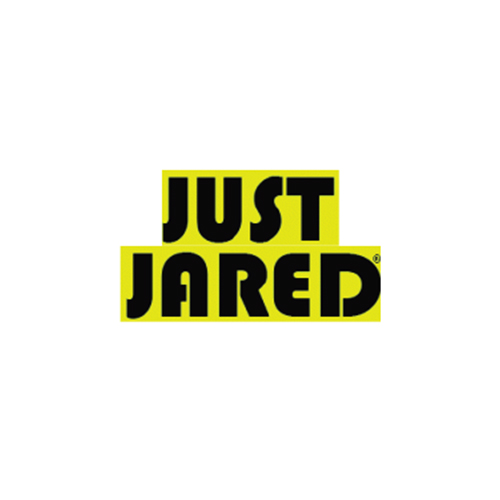 just-jared-GG-logo.jpg