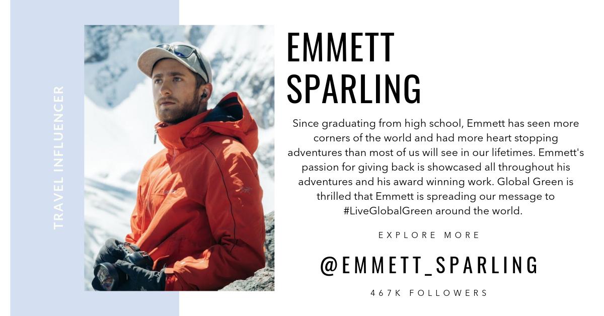 Emmett Sparling Ambassador-2.png