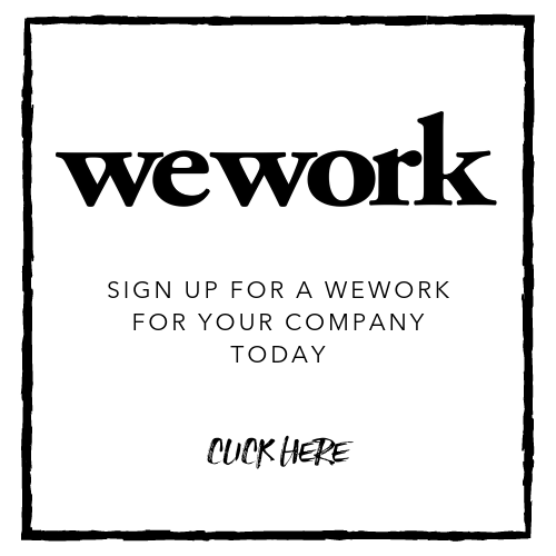 SIGN UP FOR A WEWORK FOR YOUR COMPANY TODAY.png