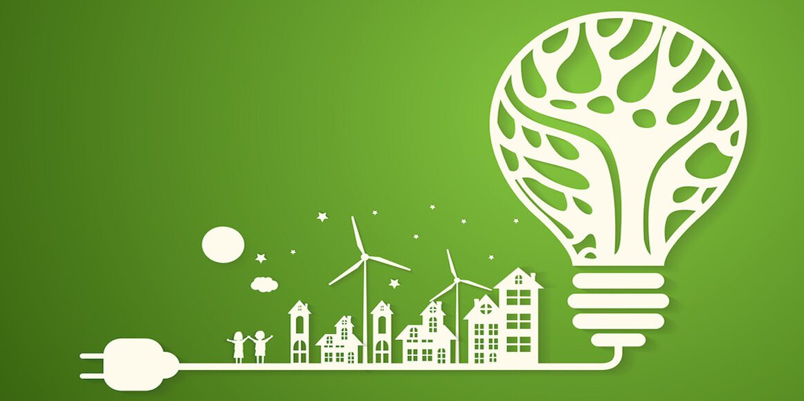 How to Ensure your Home is Energy Efficient — Global Green