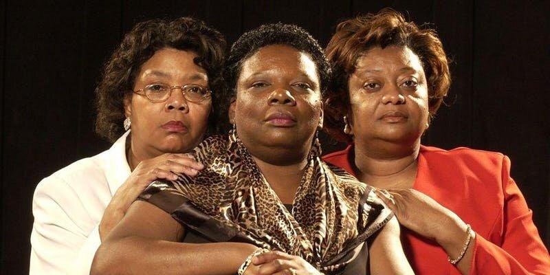 59th Anniversary of New Orleans Public Schools Desegregation - Fri, November 22, 20197:00 PM – 11:00 PM CST