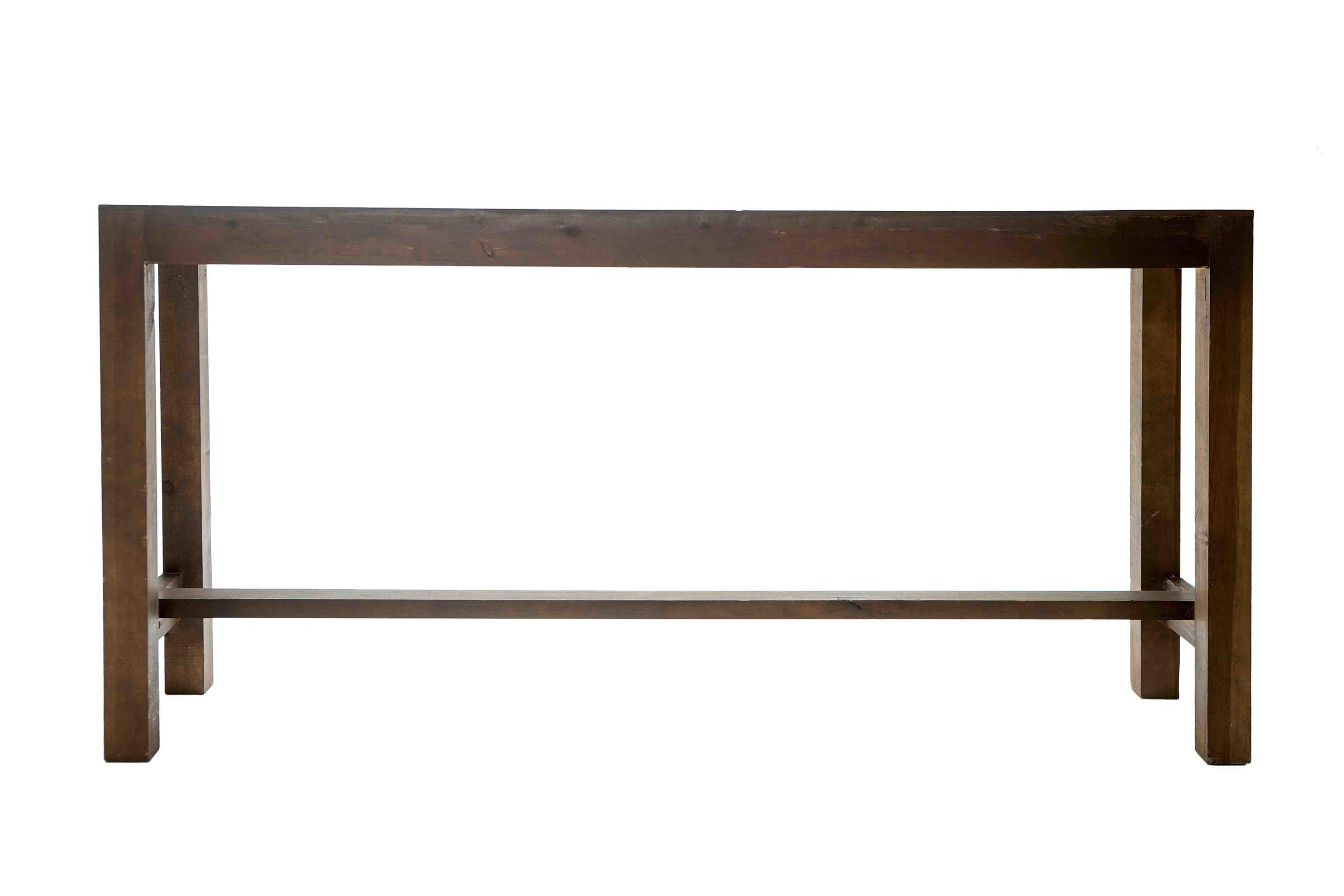 rectangular nogal