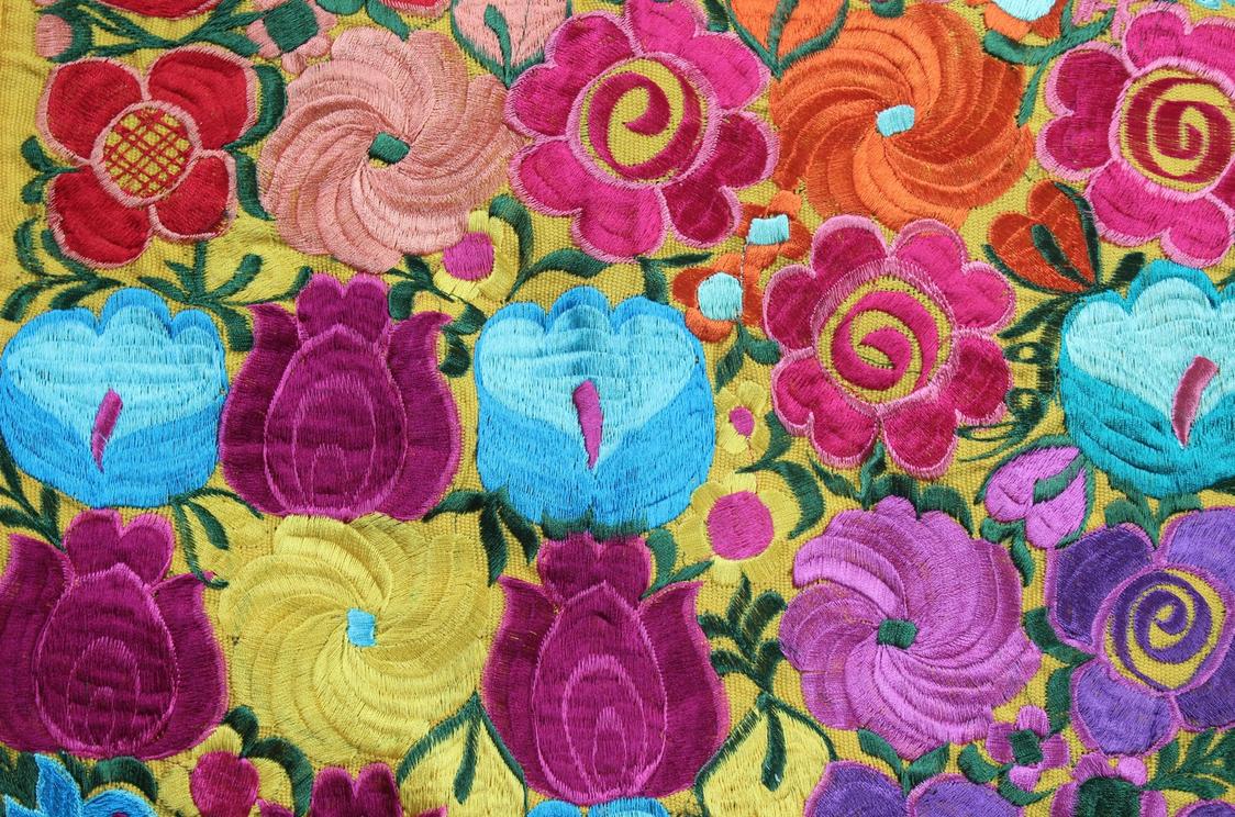 Flores colores.png
