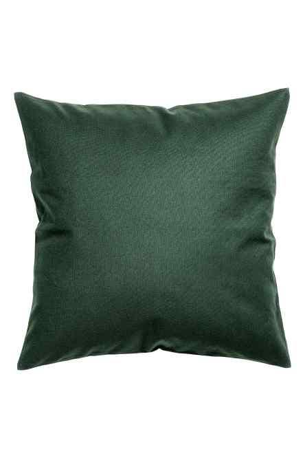 verde obscuro