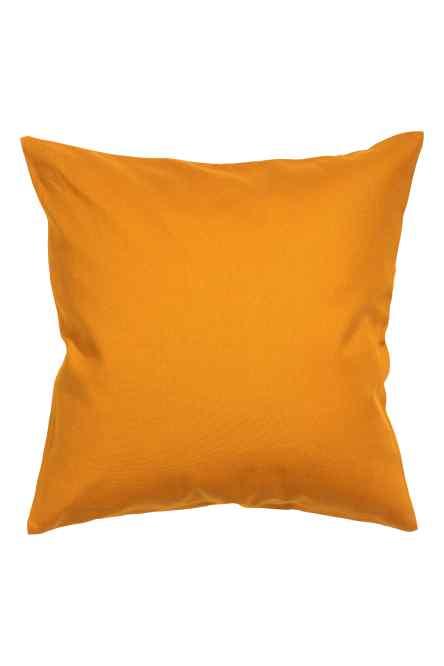amarillo mostaza