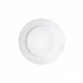 plato ensalada 23 cms