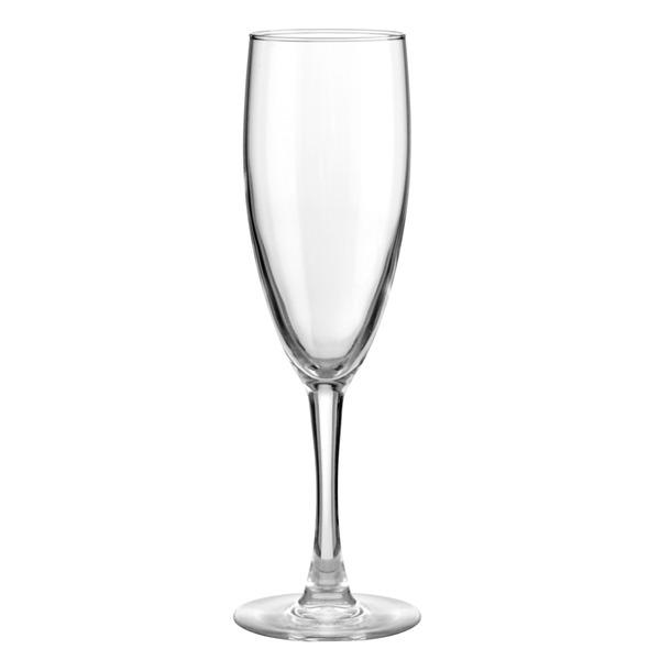 copa champán 5oz