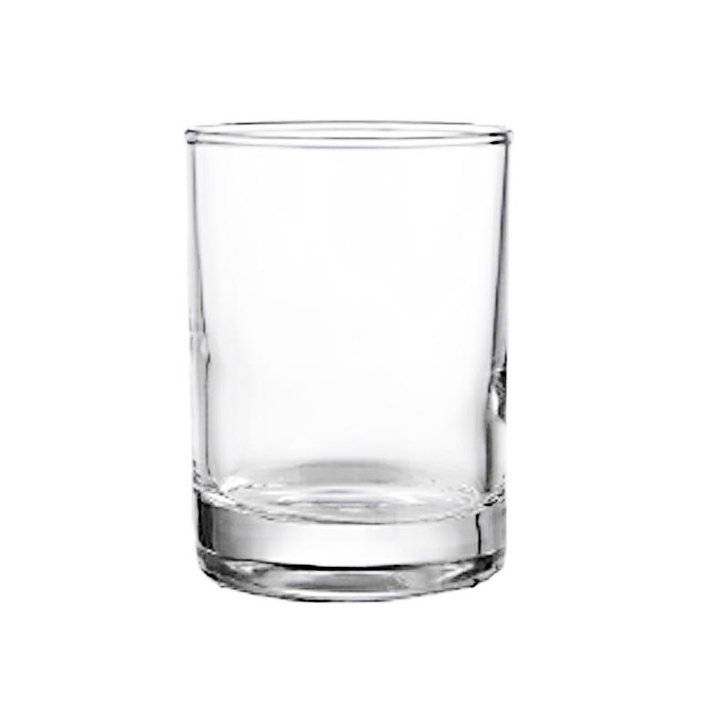 vaso old fashion 10 1/2oz