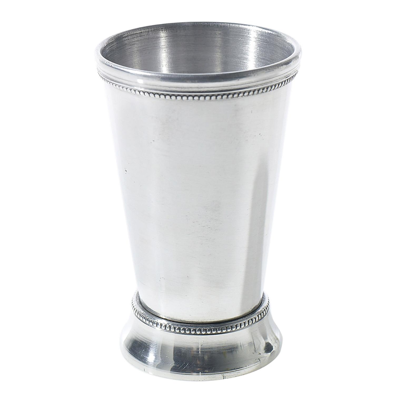 """Zealand Vase 3.75"""" x 6"""""""
