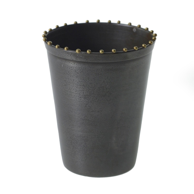 "Mabel Vase 3.25"" x 4"""