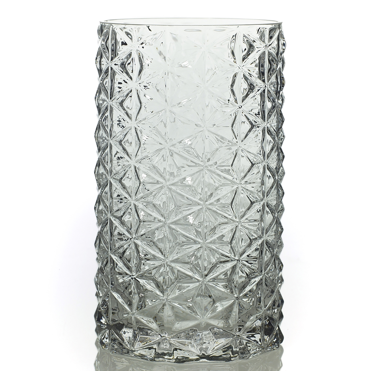 Loren Glass 4.75'' x 7.75''