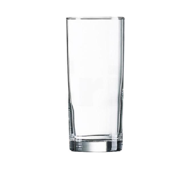 vaso highball 16oz