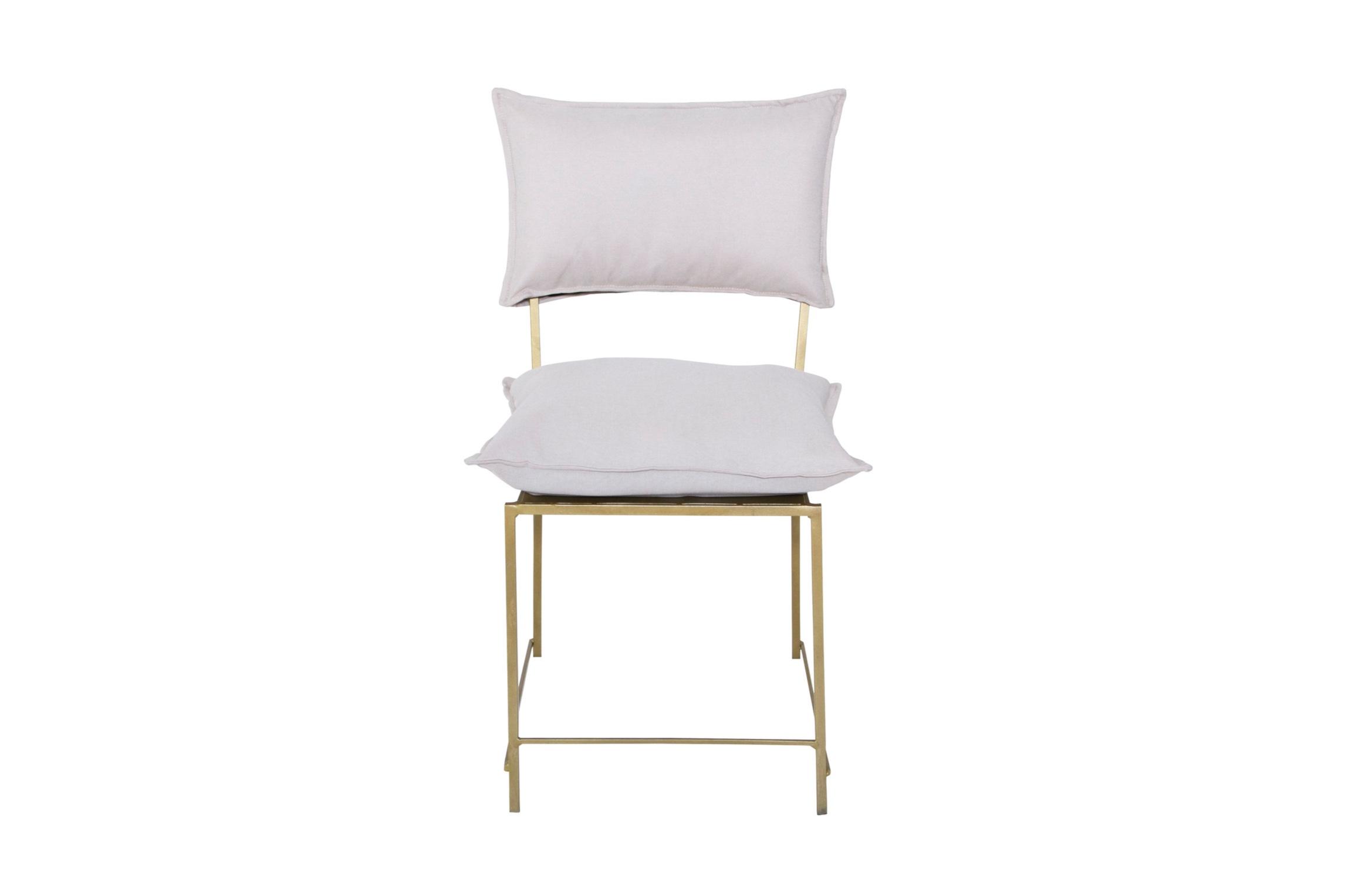 silla contempo